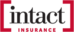Intact Insurance provides an industry leading insurance product for RVezy.